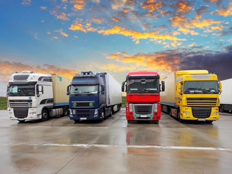 Депутати Волиньради звернулися до Президента щодо проблеми вантажних  перевезень у Польщу