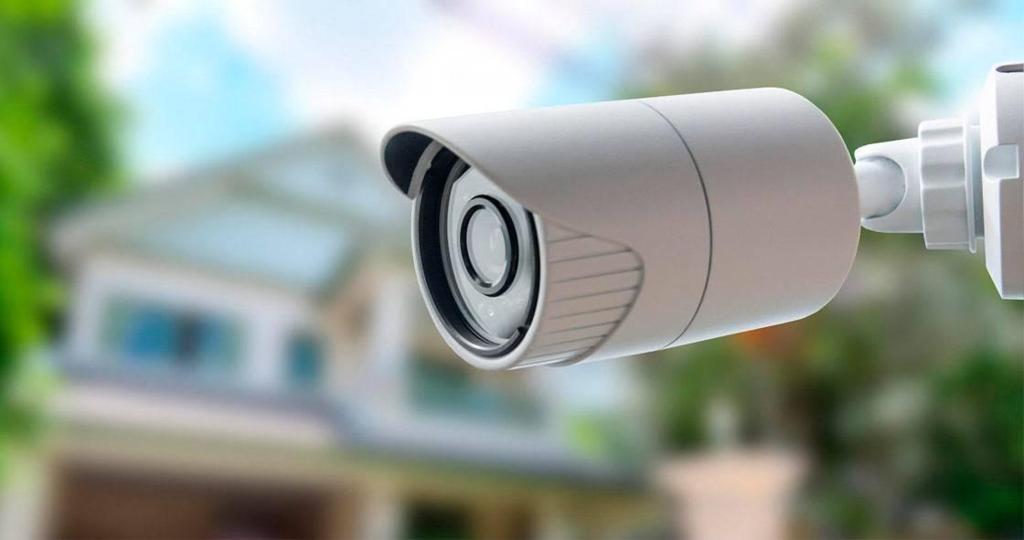 У громаді на Волині встановили систему відеоспостереження