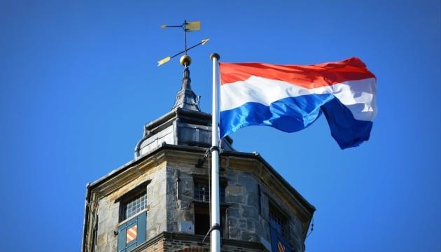 Голова МЗС Нідерландів заявив, що у них залишаються складні відносини із Росією