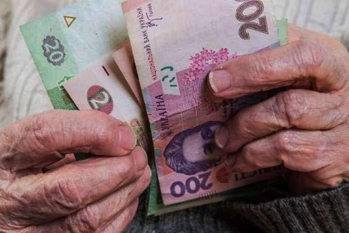 На Волині провели черговий перерахунок пенсій: хто отримає надбавку