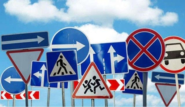 У Луцьку змінять організацію дорожнього руху
