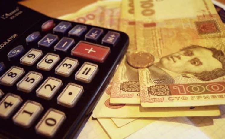 Департамент Луцькради повідомив про перерахунок пенсій