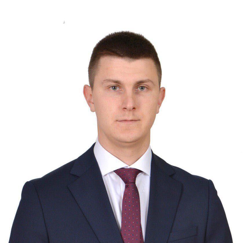 Обрали заступників начальника Західного міжрегіонального управління Міністерства юстиції