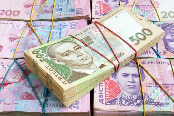 Кабмін виділив гроші на покупку житла переселенцям