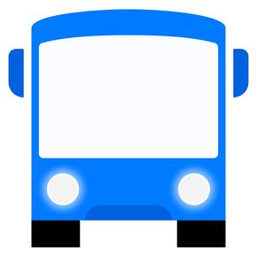 У Луцьку вимагають ліквідувати управління транспорту та зв'язку Луцької міської ради
