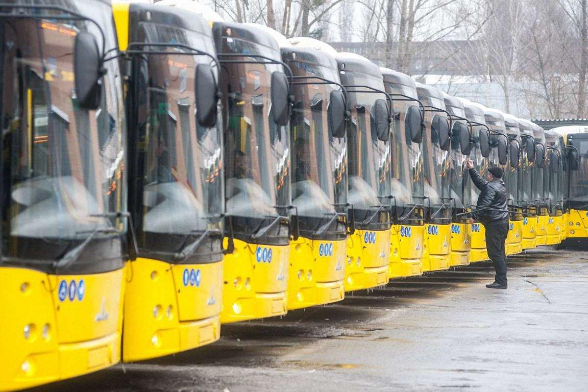 Мікрорайон у Луцьку забезпечать додатковим транспортом