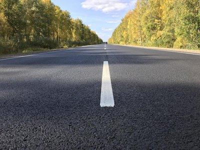 Мешканці сіл на Волині просять відремонтувати дорогу
