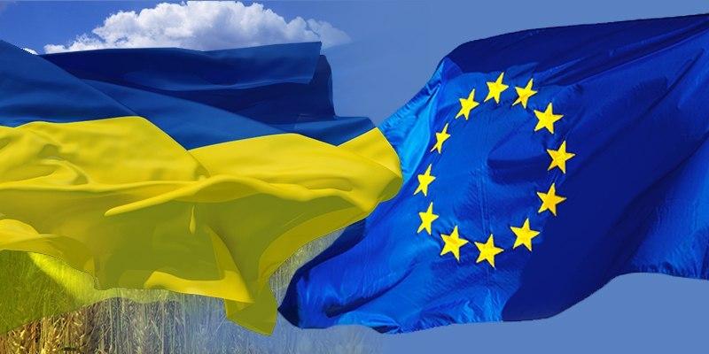 Україна входить до трійки найбільших експортерів агропродукції до Європейського Союзу