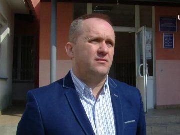 У Луцьку призначили нового начальника управління охорони здоров'я