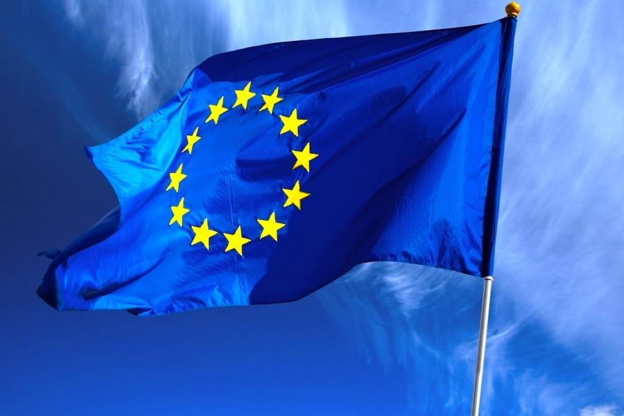 Понад 60 % українців підтримують вступ до Європейського Союзу