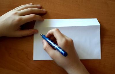 Лучан запрошують написати листа ув'язненому в Італії нацгвардійцю