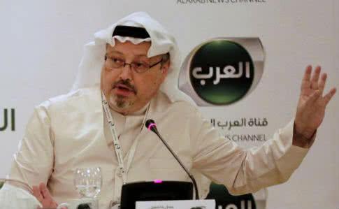 Вбивць саудівського журналіста засудили до страти