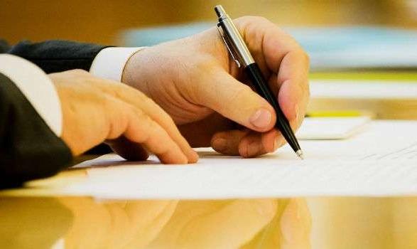 Очільник Луцька підписав заяву лідерів українського самоврядування до Президента