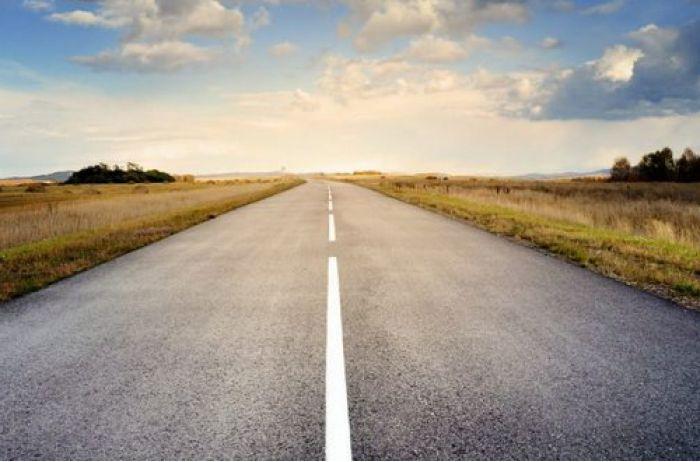 На дороги Волині виділять понад 700 мільйонів гривень