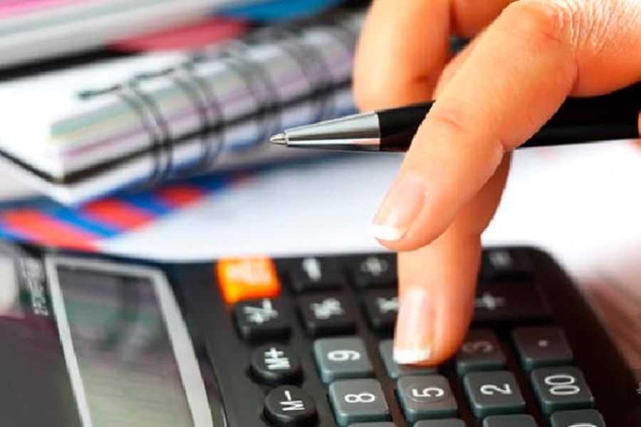 Зарплата лучан зросла на понад 18 відсотків