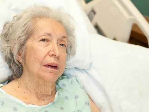 На Волині просять зібрати кошти на купівлю кисневих апаратів для важкохворих