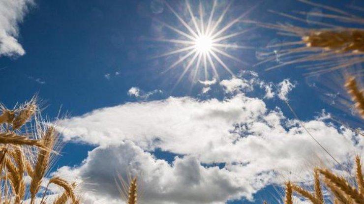 Погода у Луцьку завтра, 16 грудня
