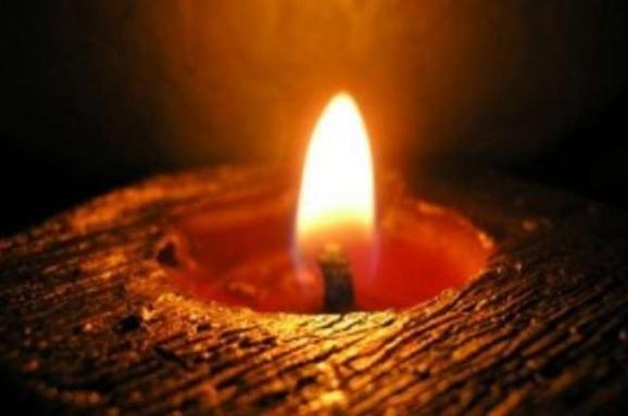 Вифлеємський вогонь миру передали у заклади Луцька