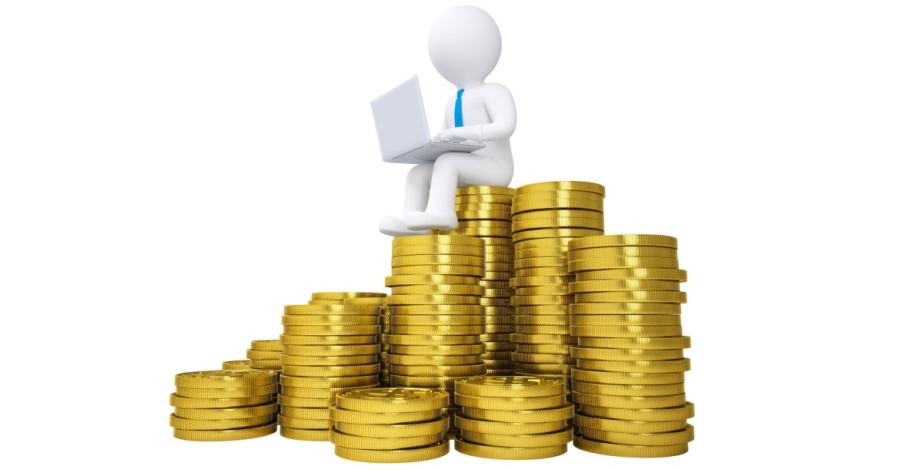 Волинські працедавці перерахували на соціальні потреби майже чотири мільярди гривень єдиного внеску