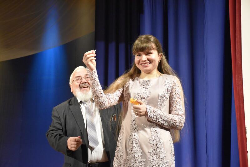 Луцьк приймає фінал чемпіонату України з шахів серед жінок та чоловіків