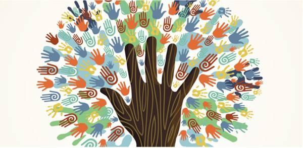 У Луцьку розкажуть про участь у Міжнародному дитячому саміті у Римі