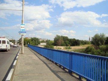 Ремонт луцького моста обійшовся дешевше, ніж передбачав договір