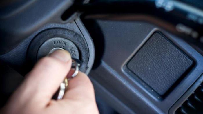 На Волині іноземцю призначили покарання за неправдиве повідомлення про викрадення автомобіля