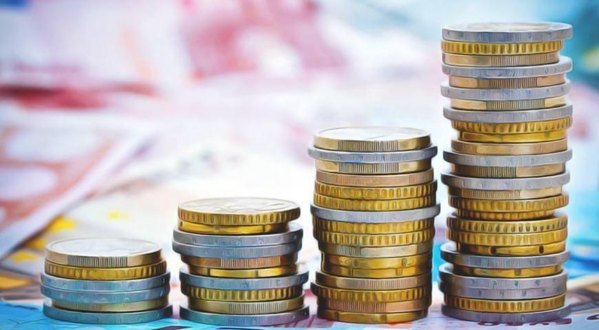 Місцеві бюджети Волині отримали понад 4,6 мільярда гривень податків