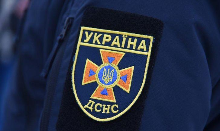 Волинських рятувальників перевели на посилений режим несення служби