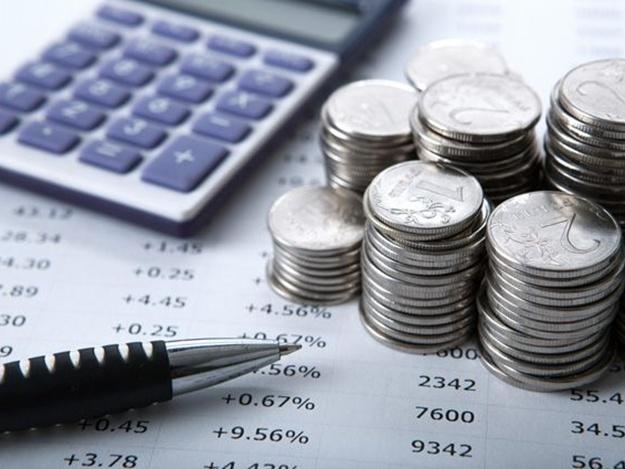 У Волиньраді стартував другий етап бюджетних слухань