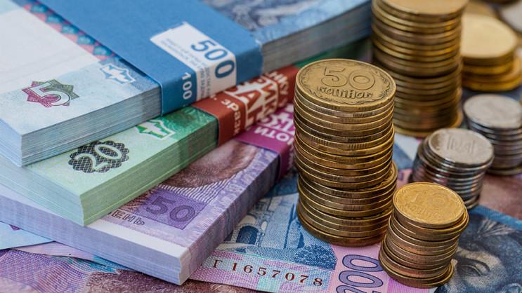 Місцеві громади Волині отримали у розпорядження більше 400 мільйонів гривень плати за землю