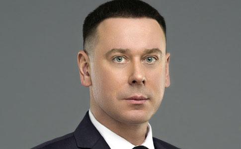 У ДБР призначили керівника розслідування «справ Майдану»
