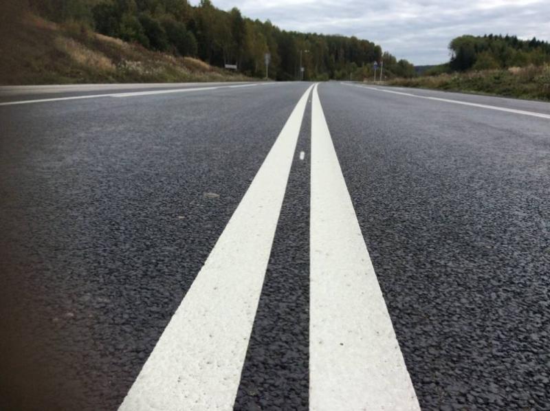 Коли на Волині відремонтують дорогу «Локачі-Горохів»