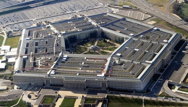 США не планують виводити свої сили з Іраку