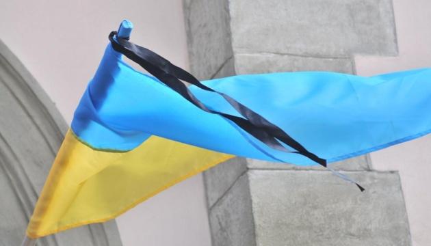 Через день жалоби у Луцьку перенесли дату фестивалю
