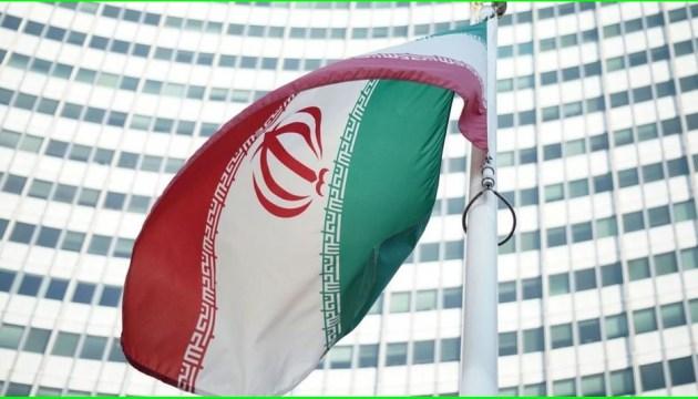 В Ірані затримали британського посла