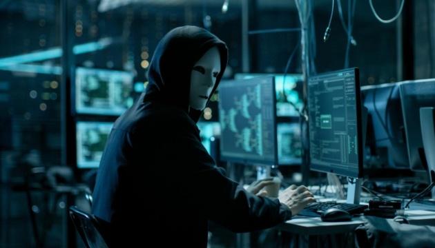 Хакерські атаки на «Burisma» та «Квартал 95»: Україна просить ФБР долучитися до розслідування