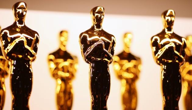 В Америці оголосили номінантів на «Оскар»