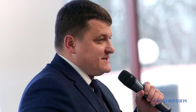 МКМС ініціюватиме присвоєння українським ЗМІ знаку якості