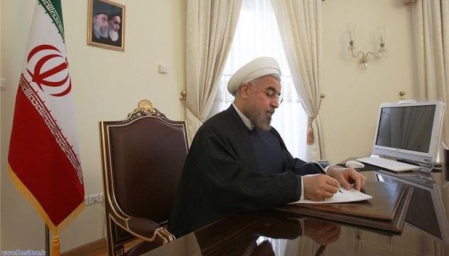 Президент Ірану визнав Пентагон «терористичною організацією»