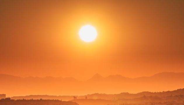 Останнє десятиліття стало найтеплішим в історії Землі
