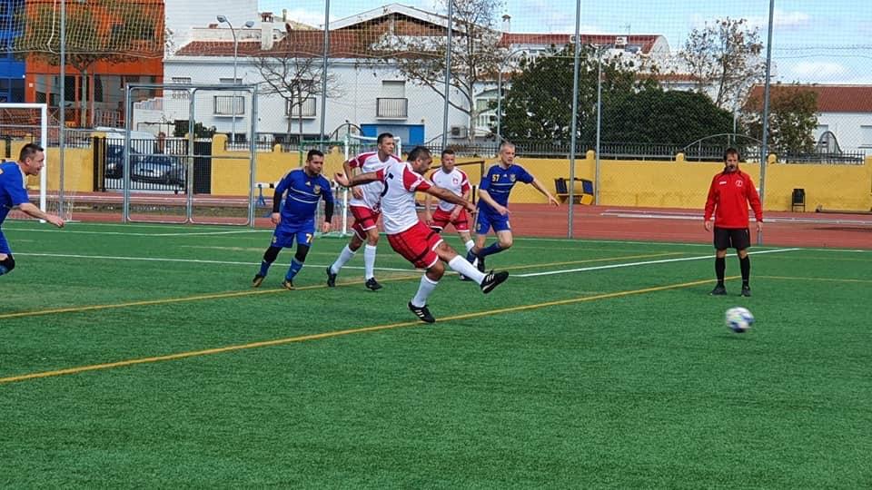 Луцькі футболісти посіли призове місце у Міжнародному фестивалі