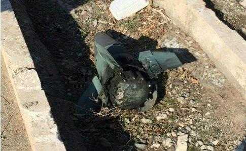 Іран визнав, що збив український літак