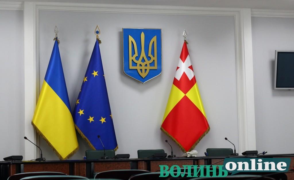 Капремонт головного проспекту, реставрація пам'яток та світлофори: ТОП-5 закупівель 2019 року у Луцьку