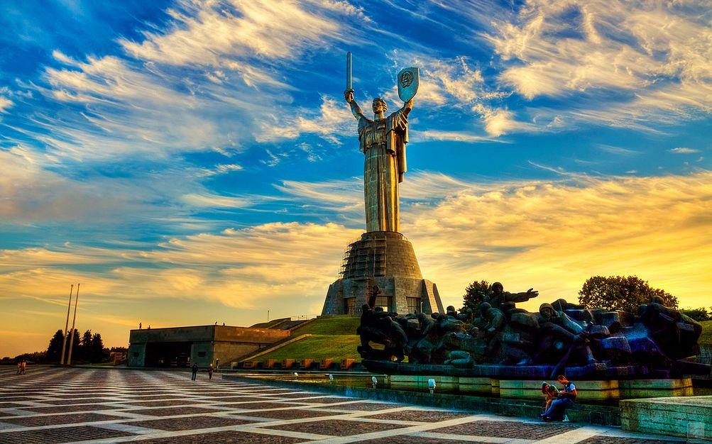 Столиця України увійшла до сотні «найрозумніших» міст світу
