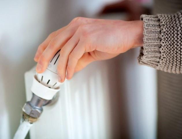 До кінця опалювального сезону мешканцям Луцька скоригують вартість теплової енергії