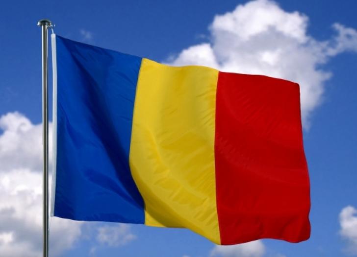 У Румунії проведуть дострокові вибори