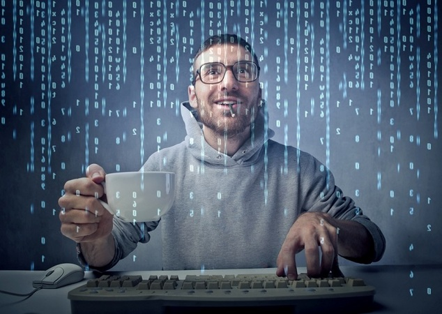 Луцький ІТ-кластер започатковує проект «HIT: Hi IT!»