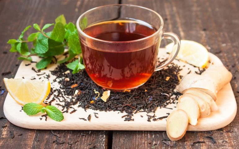 Для луцьких дошкільнят закупили чаю та кавового напою на майже 200 тисяч гривень