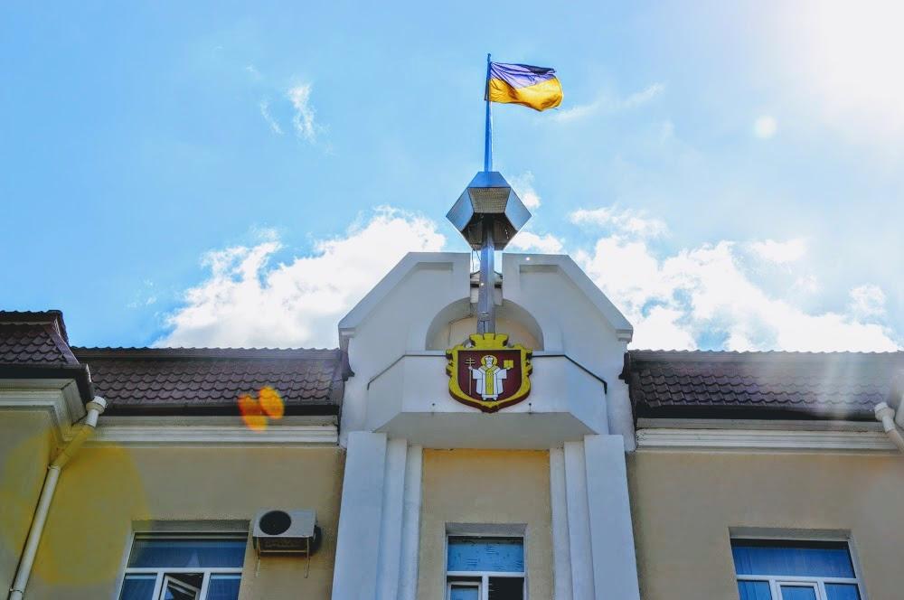 ТОП-5 оригінальних пропозицій депутатів Луцькради, які не підтримали у 2019 році